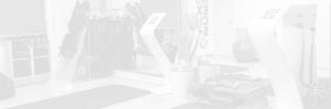 træningscenter fitxpress københavn