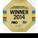 XBody winner 2014
